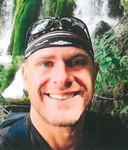 http://img01.funeralnet.com/obit_photo.php?id=1641175&clientid=kempffuneralhome