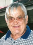 http://img01.funeralnet.com/obit_photo.php?id=1648877&clientid=kempffuneralhome