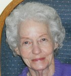 http://img01.funeralnet.com/obit_photo.php?id=1649359&clientid=kempffuneralhome