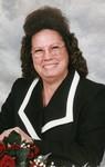 Myrtle Yates Brown