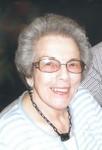 Betty Bower