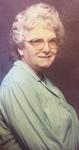 Nancy  Tuttle