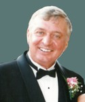 http://img01.funeralnet.com/obit_photo.php?id=1712597&clientid=kempffuneralhome