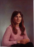 http://img01.funeralnet.com/obit_photo.php?id=1712931&clientid=kempffuneralhome