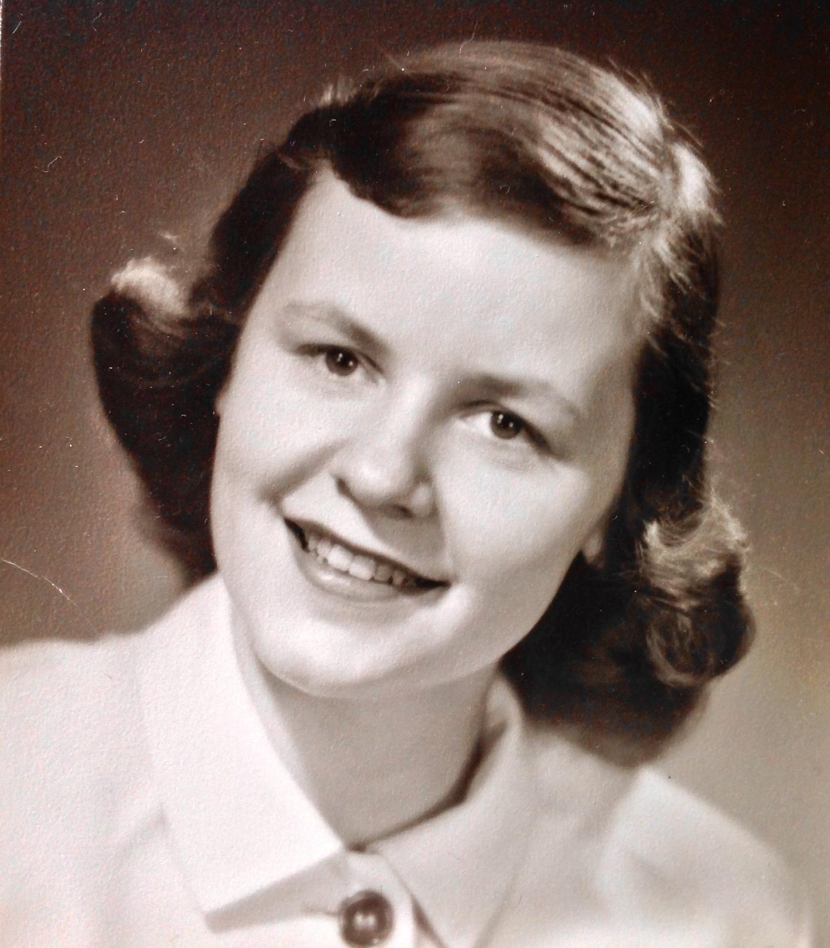 Caroline R. Gulley