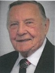 http://img01.funeralnet.com/obit_photo.php?id=1723310&clientid=kempffuneralhome