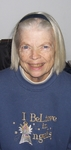 http://img01.funeralnet.com/obit_photo.php?id=1723509&clientid=kempffuneralhome
