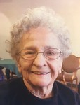 http://img01.funeralnet.com/obit_photo.php?id=1730960&clientid=kempffuneralhome