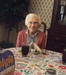 http://img01.funeralnet.com/obit_photo.php?id=1753379&clientid=kempffuneralhome