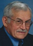 http://img01.funeralnet.com/obit_photo.php?id=1753715&clientid=kempffuneralhome