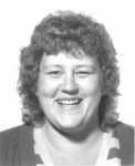http://img01.funeralnet.com/obit_photo.php?id=1757645&clientid=kempffuneralhome