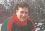http://img01.funeralnet.com/obit_photo.php?id=1758466&clientid=kempffuneralhome