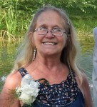 http://img01.funeralnet.com/obit_photo.php?id=1758801&clientid=kempffuneralhome