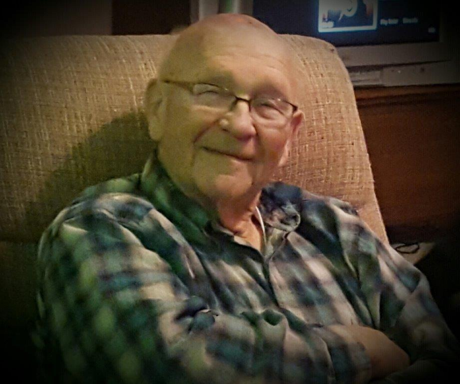 Bob E. Slama