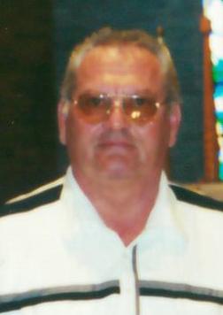 LeRoy   McGrane