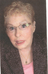 Kathleen  Urban