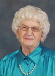 Virginia Peters