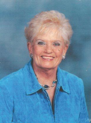 Donna J. Wyatt