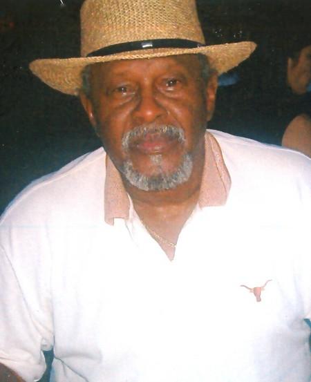 Richard Arlen (Cowboy) Grant