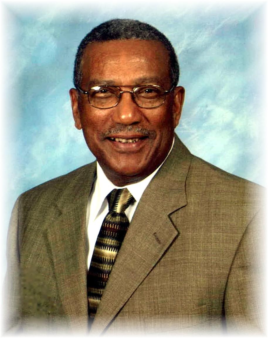 Raymond Lee (Ray Ray) Houston