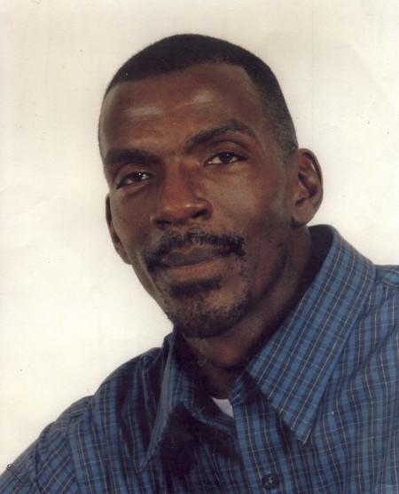 Marvin  Pleasant
