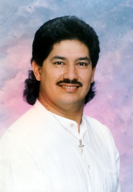 Byron Armando Munoz