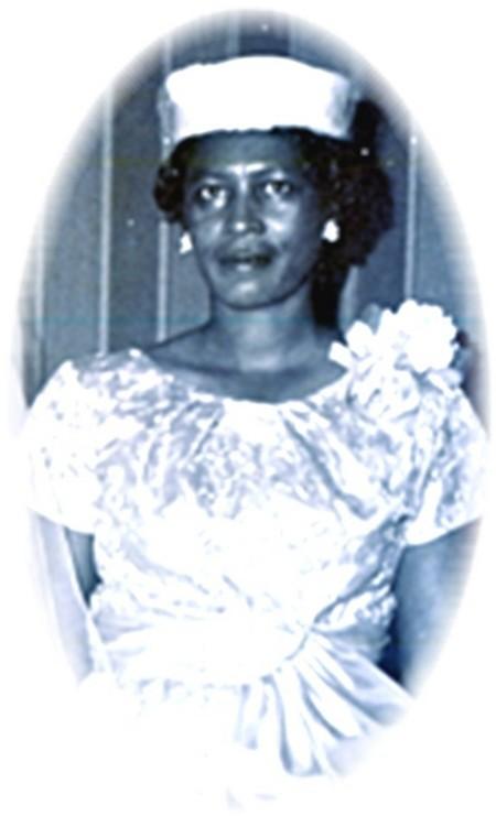 Lora C. Hemphill