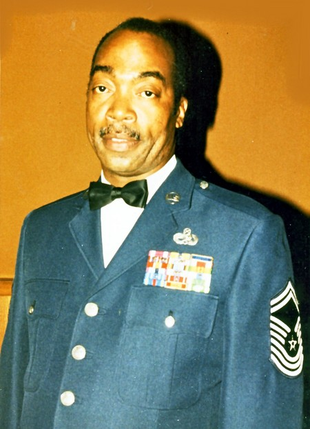 Melvin C. Daniels