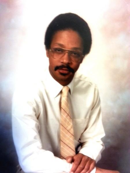 Freddie Ray Jerrells