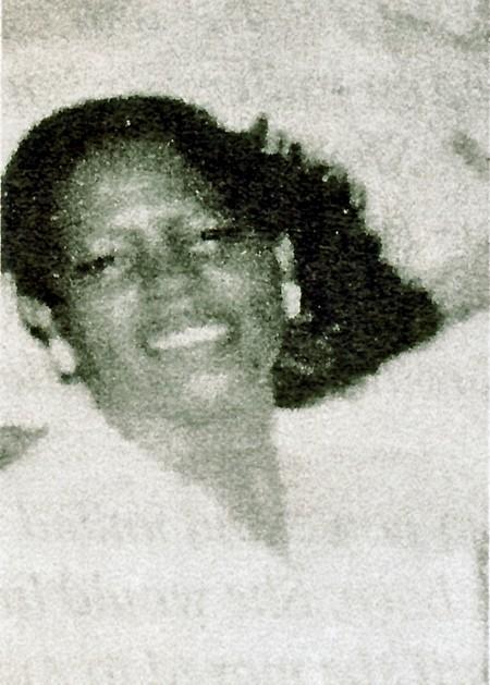 Lola Faye Fuller