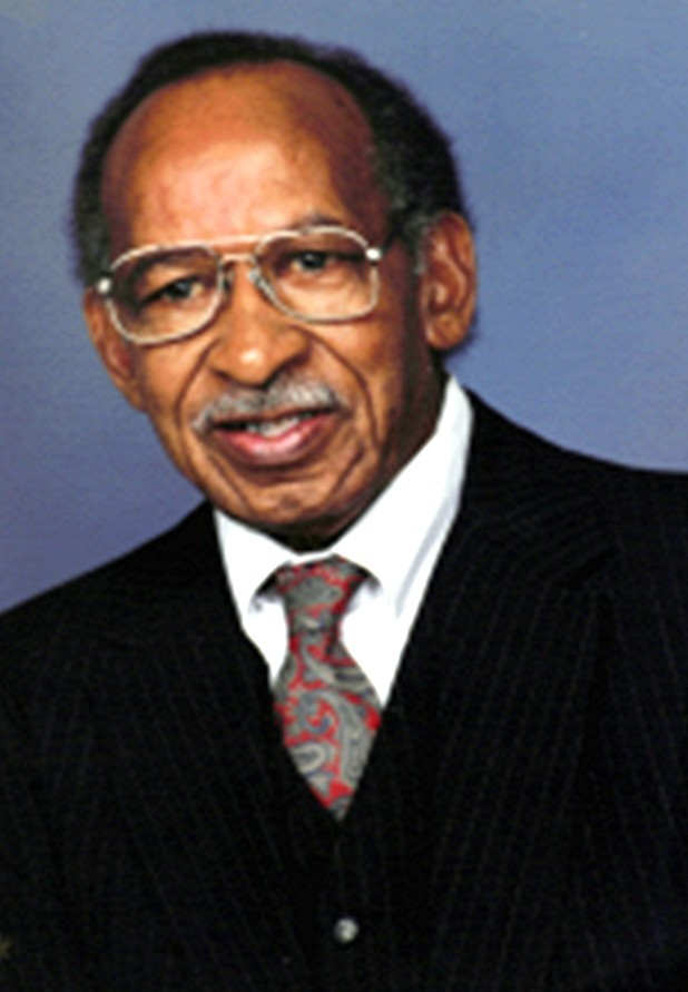 Willard Charles Duncan