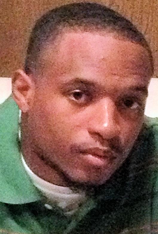 Quincy Alvin Williams