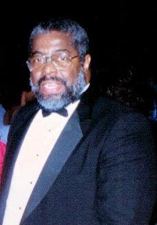 Charles Winston Birmingham