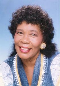 Thelma  Herron