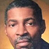 Jack Edward (RIP) Cummings