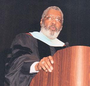 Reuben Roosevelt McDaniel, Jr.