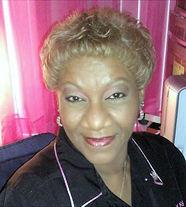 Patricia Ann Wallace