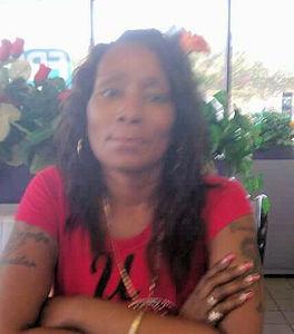 Cassandra Renee Brown Leday