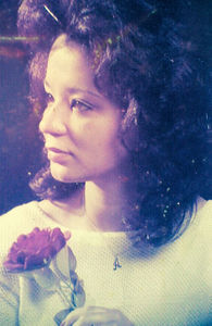 Connie Lee Randle