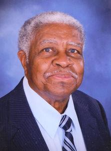 Frank  Ellison, Sr.