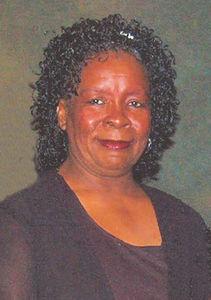 Rhonda Lynn Hill