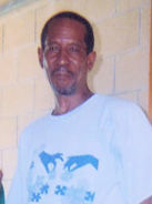 Robert Lee Cleveland, Sr.