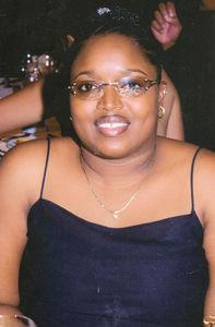 Tracey Lynn  Roe