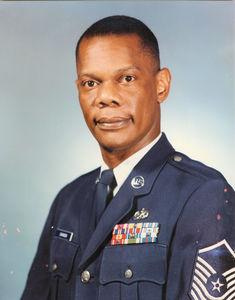 Jerry D. Cannon