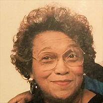 Novella Marie Turman