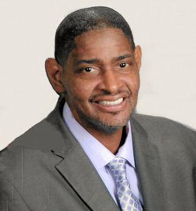 Douglas Charles (Doug) Alexander, Sr.