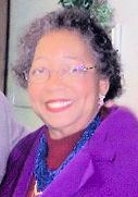 Annie  Lee Tyrone