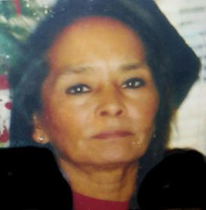 Gloria Torres Valadez