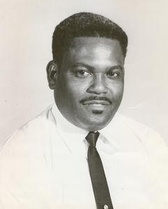 Moses   Singleton