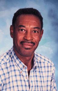 John Allen Wheeler, Sr.